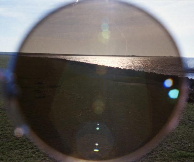 through_my_glasses